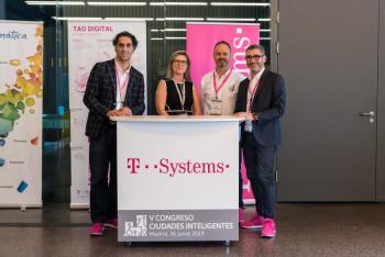 Stand-T-Systems-1-5-Congreso-Ciudades-Inteligentes-2019
