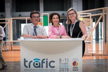 Stand-Trafic-1-5-Congreso-Ciudades-Inteligentes-2019