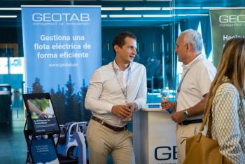 Stands-1- Networking-Cafe-5-Congreso-Ciudades-Inteligentes-2019