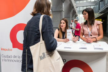 Stands-10- Networking-Cafe-5-Congreso-Ciudades-Inteligentes-2019