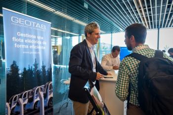 Stands-11- Networking-Cafe-5-Congreso-Ciudades-Inteligentes-2019