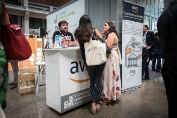 Stands-18- Networking-Cafe-5-Congreso-Ciudades-Inteligentes-2019