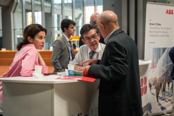 Stands-2- Networking-Cafe-5-Congreso-Ciudades-Inteligentes-2019