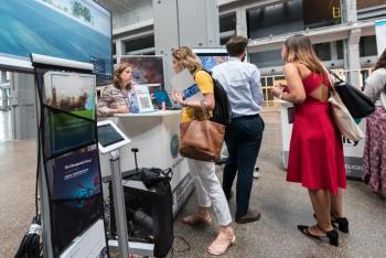 Stands-7- Networking-Cafe-5-Congreso-Ciudades-Inteligentes-2019