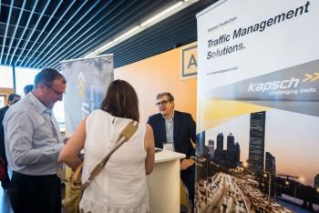 Stands- Networking-Comida-5-5-Congreso-Ciudades-Inteligentes-2019