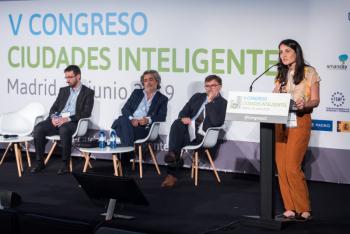 Trinidad-Moya-Iberdrola-1-Ponencia-5-Congreso-Ciudades-Inteligentes-2019