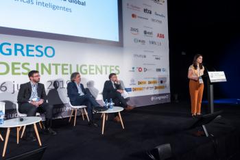 Trinidad-Moya-Iberdrola-2-Ponencia-5-Congreso-Ciudades-Inteligentes-2019
