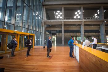 010-10-Acreditacion-6-Congreso-Ciudades-Inteligentes-2020