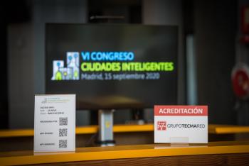 010-13-Acreditacion-6-Congreso-Ciudades-Inteligentes-2020