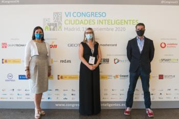 020-11-Llegada-6-Congreso-Ciudades-Inteligentes-2020