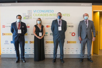 020-12-Llegada-6-Congreso-Ciudades-Inteligentes-2020