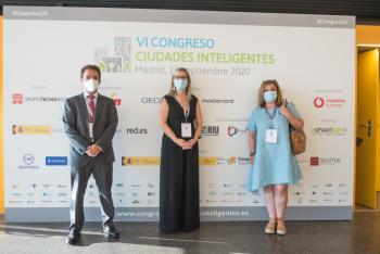020-13-Llegada-6-Congreso-Ciudades-Inteligentes-2020
