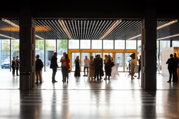 020-15-Llegada-6-Congreso-Ciudades-Inteligentes-2020