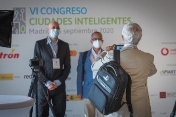 020-17-Llegada-6-Congreso-Ciudades-Inteligentes-2020