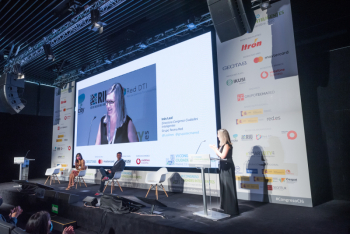 030-20-Inaguracion-Ines-Leal-6-Congreso-Ciudades-Inteligentes-2020