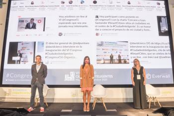 030-24-Inaguracion-David-Cierco-Begona-Villacis-Ines-Leal-6-Congreso-Ciudades-Inteligentes-2020