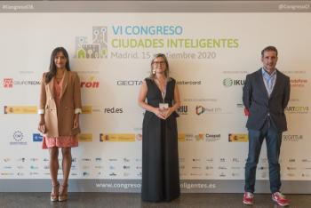 030-25-Inaguracion-David-Cierco-Begona-Villacis-Ines-Leal-6-Congreso-Ciudades-Inteligentes-2020