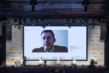 040-10-Magistral-Antonio-Alcolea-Sedia-6-Congreso-Ciudades-Inteligentes-2020
