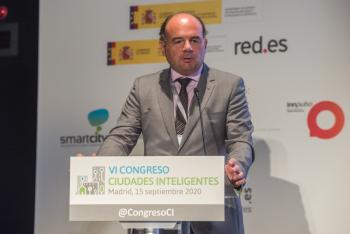 050-11-Magistral-Francisco-Javier-Garcia-Vieira-Redes-6-Congreso-Ciudades-Inteligentes-2020