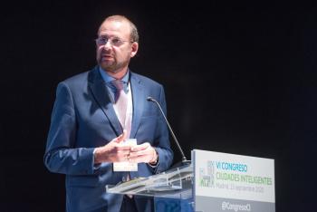 060-20-Ponente-Jose-Guillen-Murcia-6-Congreso-Ciudades-Inteligentes-2020