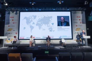 060-21-Ponente-Jose-Guillen-Murcia-6-Congreso-Ciudades-Inteligentes-2020