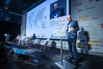 060-22-Ponente-Jose-Guillen-Murcia-6-Congreso-Ciudades-Inteligentes-2020