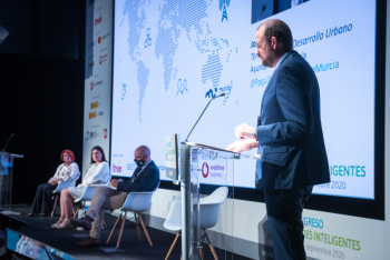 060-23-Ponente-Jose-Guillen-Murcia-6-Congreso-Ciudades-Inteligentes-2020