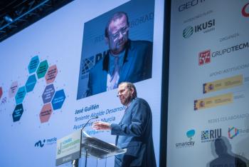 060-24-Ponente-Jose-Guillen-Murcia-6-Congreso-Ciudades-Inteligentes-2020
