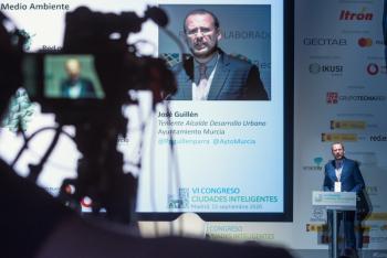 060-25-Ponente-Jose-Guillen-Murcia-6-Congreso-Ciudades-Inteligentes-2020