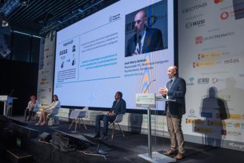 060-31-Ponente-Jose-Maria-Beltran-6-Congreso-Ciudades-Inteligentes-2020