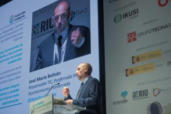 060-32-Ponente-Jose-Maria-Beltran-6-Congreso-Ciudades-Inteligentes-2020