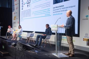 060-33-Ponente-Jose-Maria-Beltran-6-Congreso-Ciudades-Inteligentes-2020