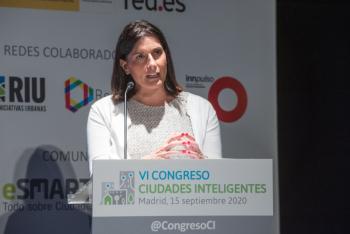 060-42-Ponente-Gema-Igual-Santander-6-Congreso-Ciudades-Inteligentes-2020
