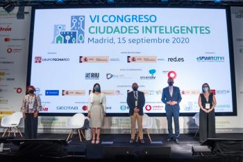 060-50-Primer-Bloque-Ponencias-6-Congreso-Ciudades-Inteligentes-2020