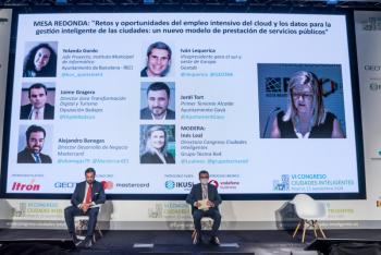 070-12-Mesa-Redonda-Moderadora-Ines-Leal-6-Congreso-Ciudades-Inteligentes-2020
