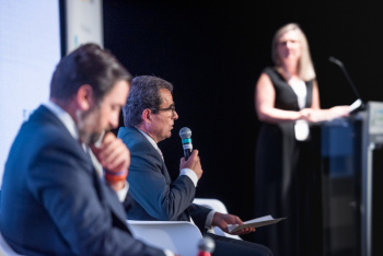 070-34-Mesa-Redonda-Jaime-Gragera-6-Congreso-Ciudades-Inteligentes-2020