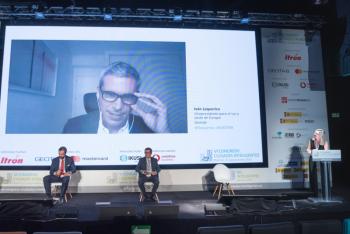 070-50-Mesa-Redonda-Ivan-Lequerica-6-Congreso-Ciudades-Inteligentes-2020