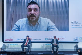 070-60-Mesa-Redonda-Jordi-Tort-6-Congreso-Ciudades-Inteligentes-2020