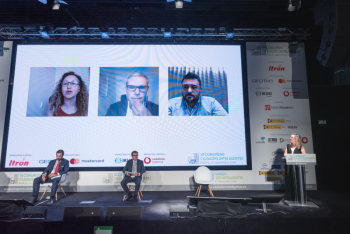 070-72-Mesa-Redonda-6-Congreso-Ciudades-Inteligentes-2020