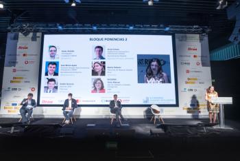 080-10-Tania-Marcos-Moderadora-6-Congreso-Ciudades-Inteligentes-2020