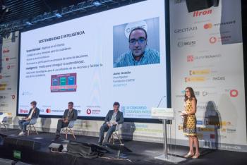 080-21-Ponente-Javier-Antolin-Cartif-6-Congreso-Ciudades-Inteligentes-2020