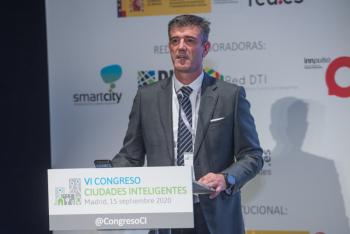 080-31-Ponente-Jose-Maria-Ayala-Estepona-6-Congreso-Ciudades-Inteligentes-2020