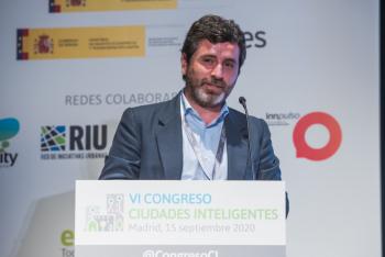 080-33-Ponente-Emilio-Herrera-Cibernos-6-Congreso-Ciudades-Inteligentes-2020