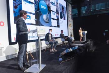 080-35-Ponente-Emilio-Herrera-Cibernos-6-Congreso-Ciudades-Inteligentes-2020