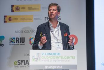 080-42-Ponente-Jesus-Cerezo-Madrid-6-Congreso-Ciudades-Inteligentes-2020