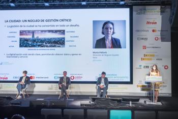 080-50-Ponente-Marta-Pallares-Itron-6-Congreso-Ciudades-Inteligentes-2020