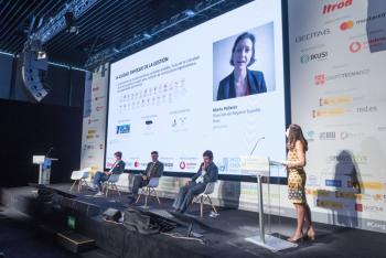 080-51-Ponente-Marta-Pallares-Itron-6-Congreso-Ciudades-Inteligentes-2020
