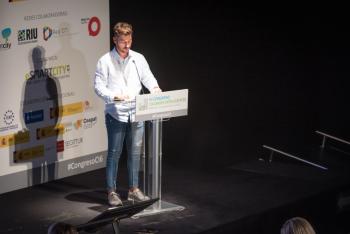 100-30-Ponente-Kilian-Zaragoza-6-Congreso-Ciudades-Inteligentes-2020