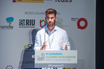 100-33-Ponente-Kilian-Zaragoza-6-Congreso-Ciudades-Inteligentes-2020