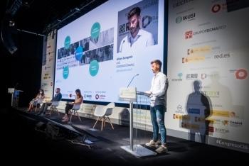 100-34-Ponente-Kilian-Zaragoza-6-Congreso-Ciudades-Inteligentes-2020